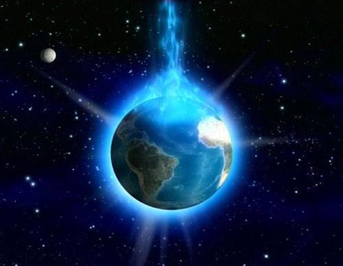 planète9.jpg
