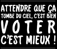 VOTONS.png