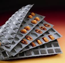 moules silicone.jpg