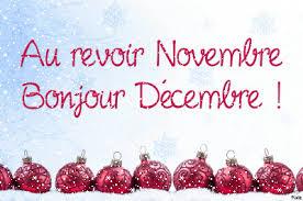 Décembre.jpg