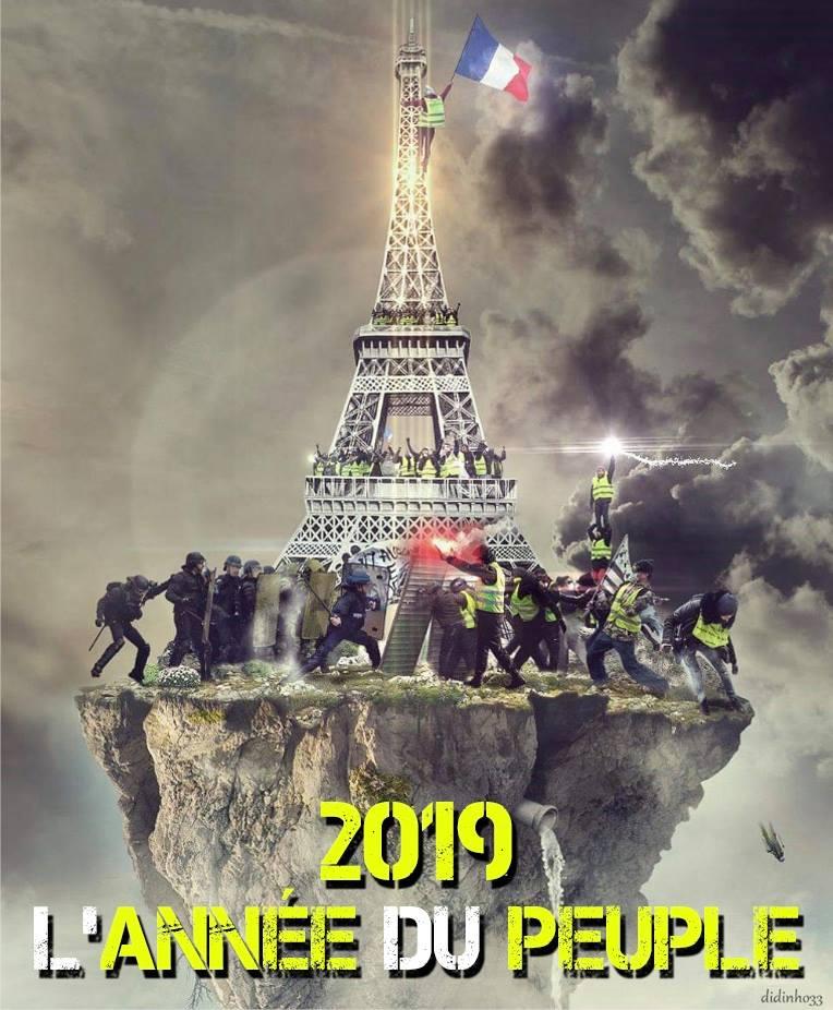 2019 peuple.jpg