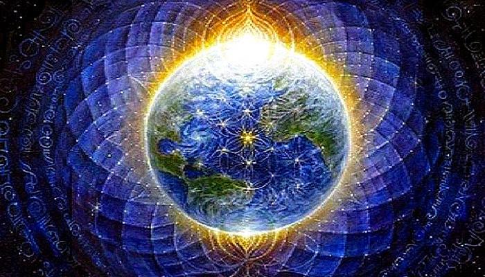 transition-spirituelle.jpg