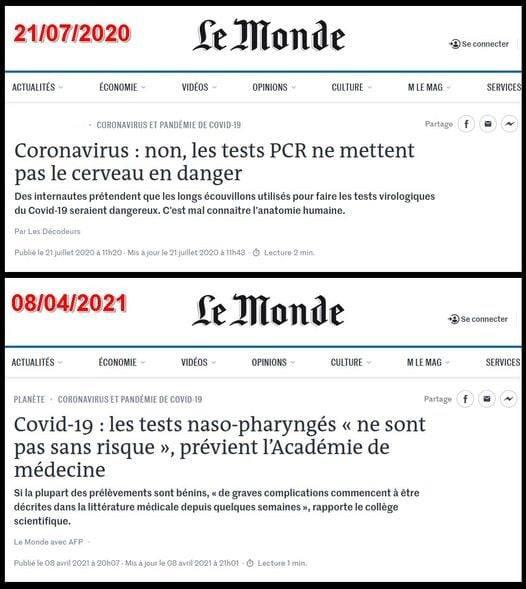 coromonde.jpg