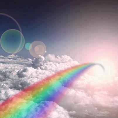 arc en ciel (3).jpg