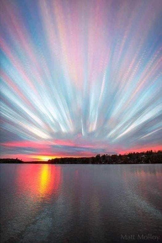 flash solaire.jpg