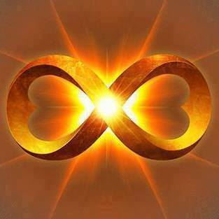 symbole infini.jpg