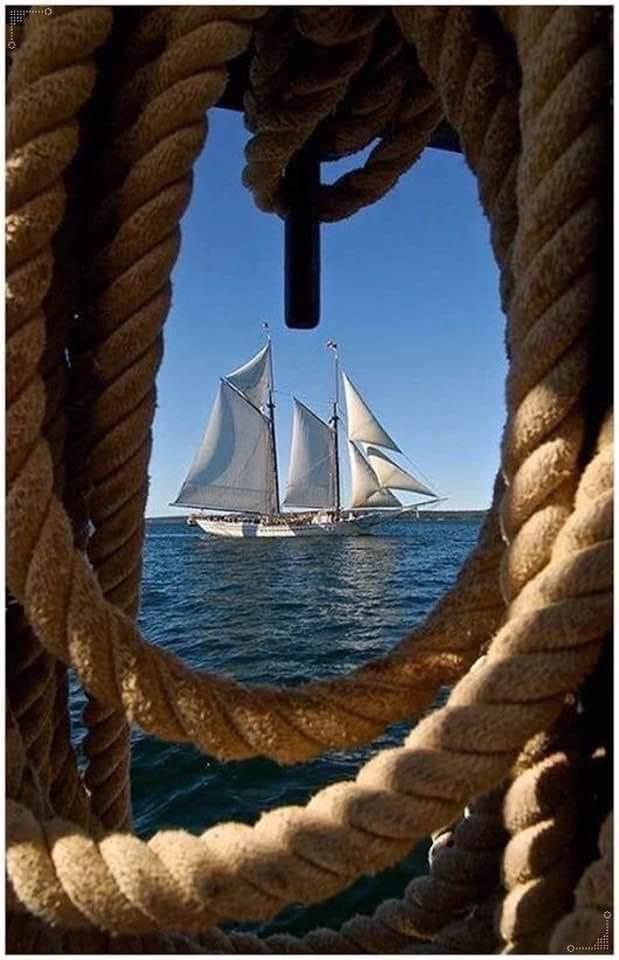 navire et corde.jpg