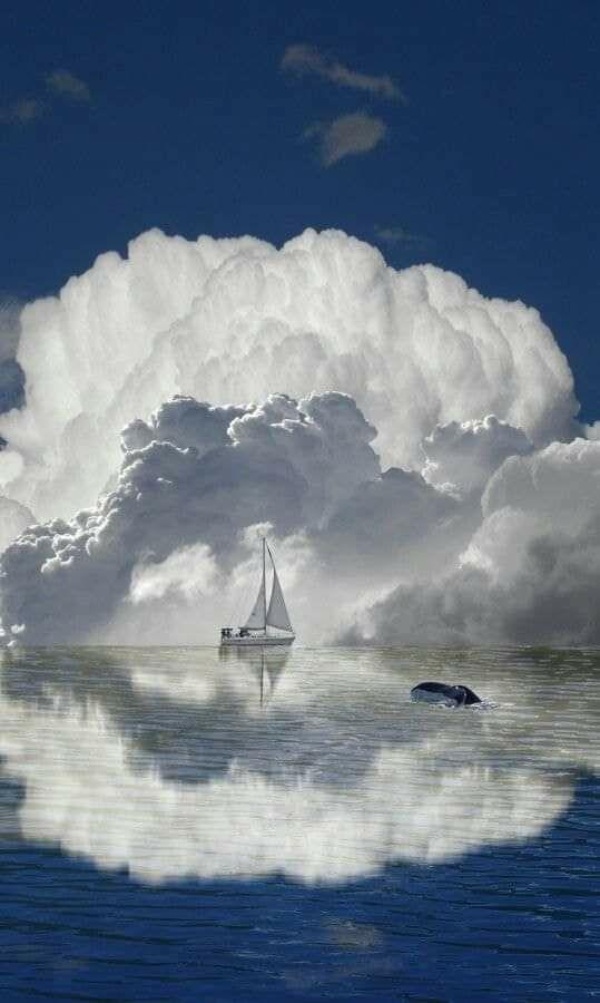 bateau nuage.jpg