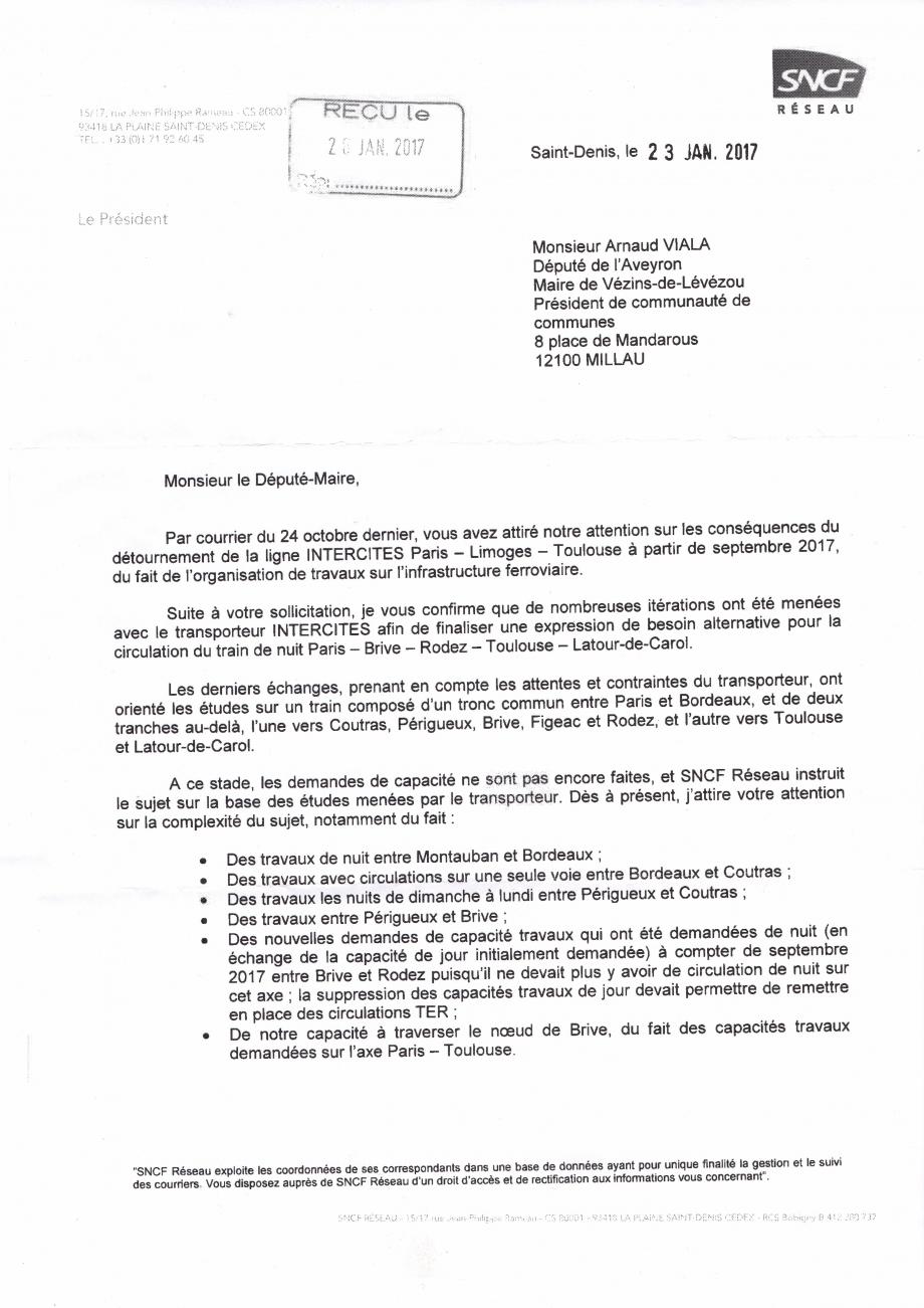 2017-01-23 Lettre Jeantet à Viala p1.jpg