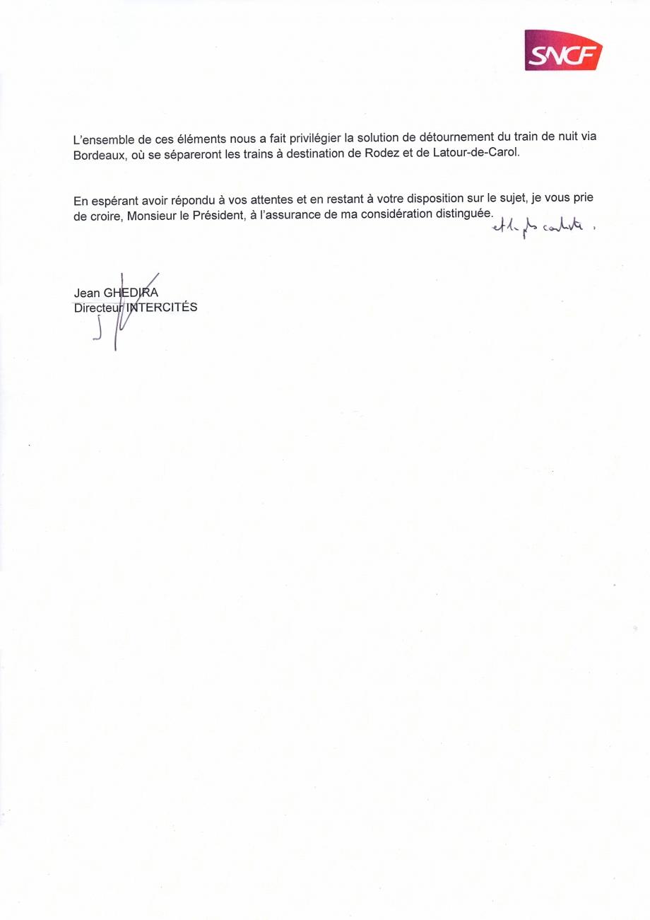 2017-04-21 Réponse Ghedira Train de nuit p2.jpg