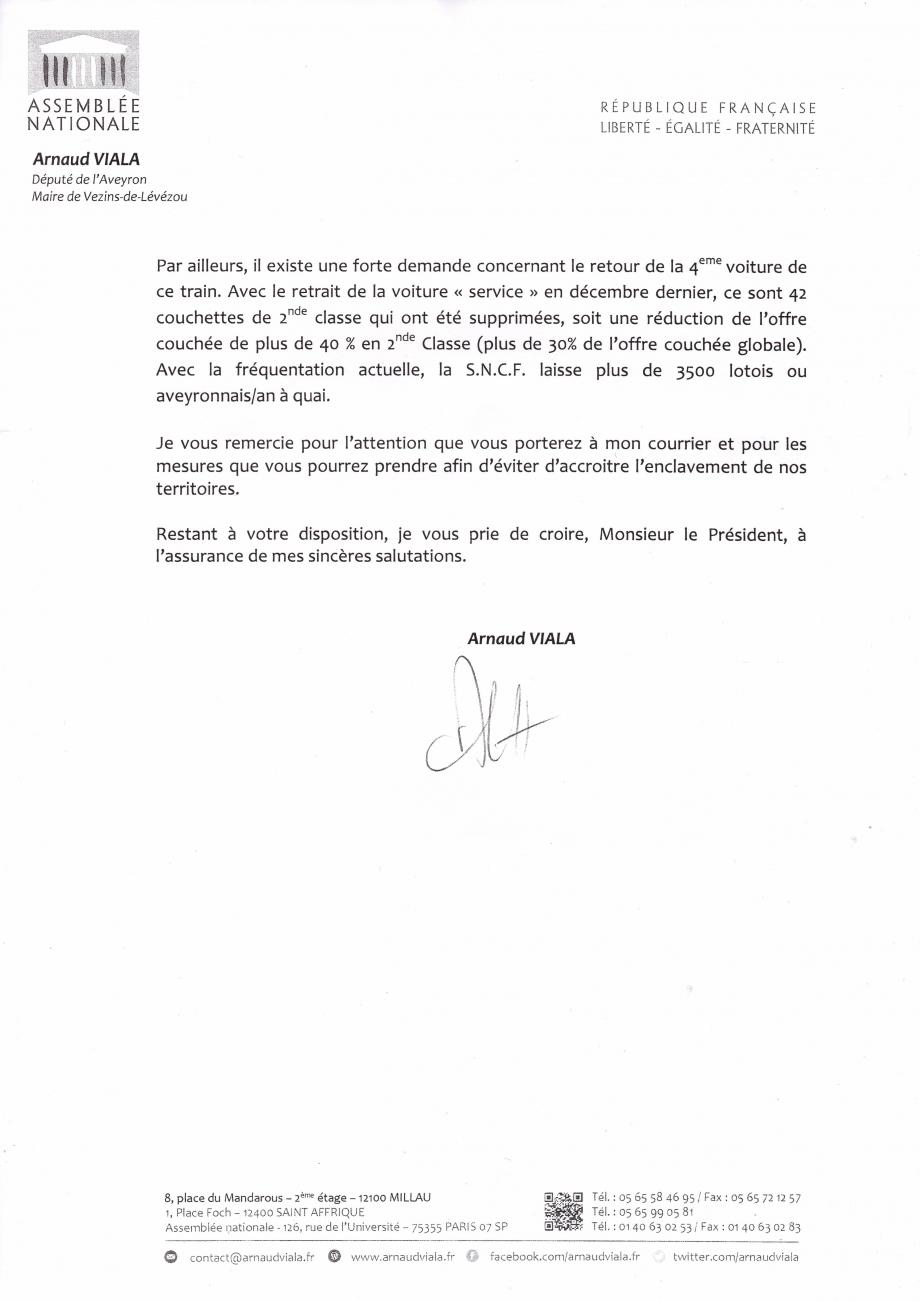 2017-04-19 Lettre Député Viala à Pépy p2.jpg