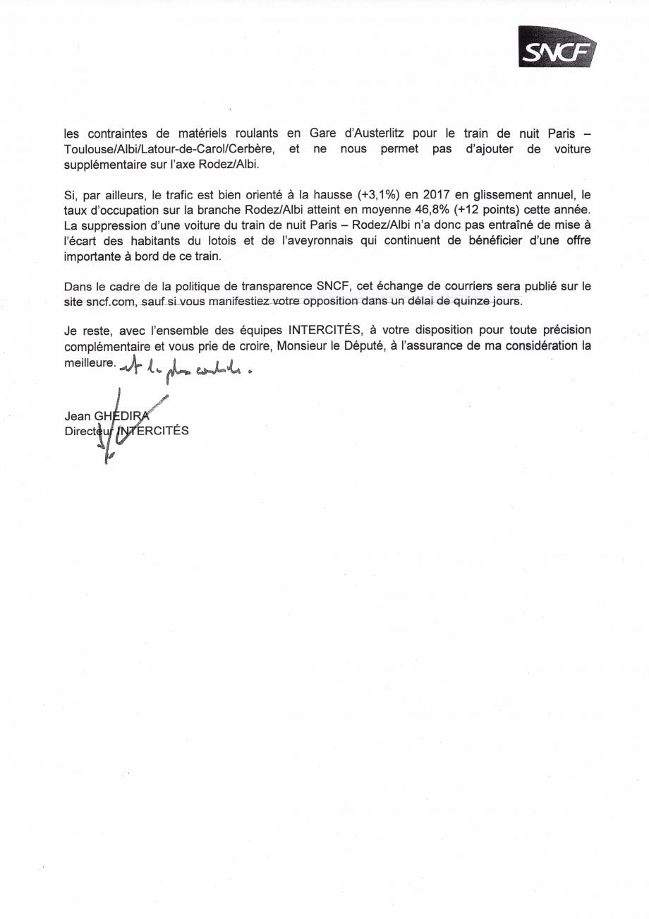 2017-06-22 Réponse Ghedira à Viala p2.jpg