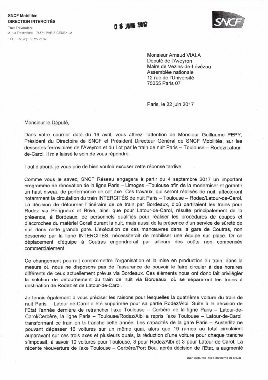 2017-06-22 Réponse Ghedira à Viala p1.jpg