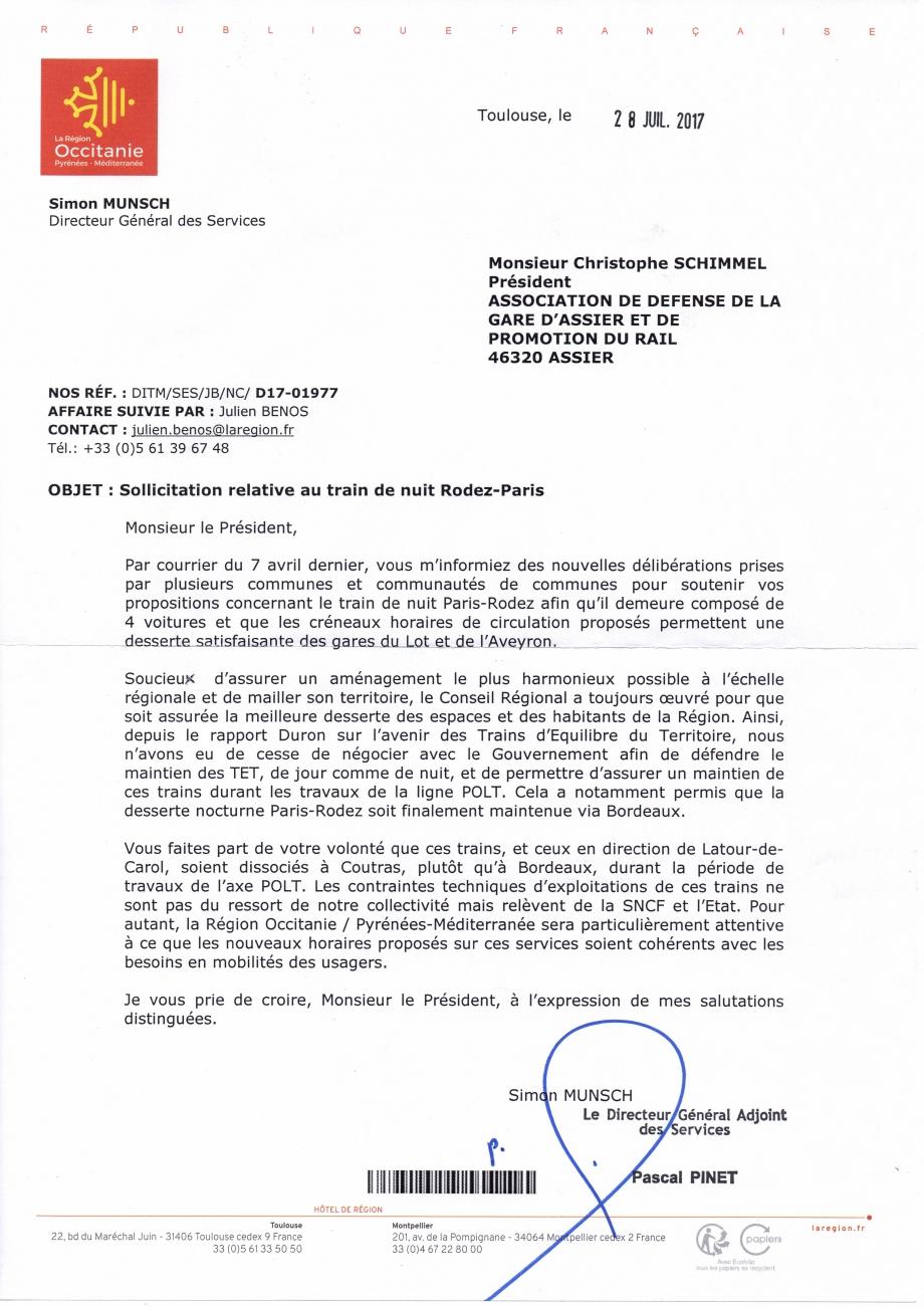 2017-07-28 Réponse Région Délibérations.jpg