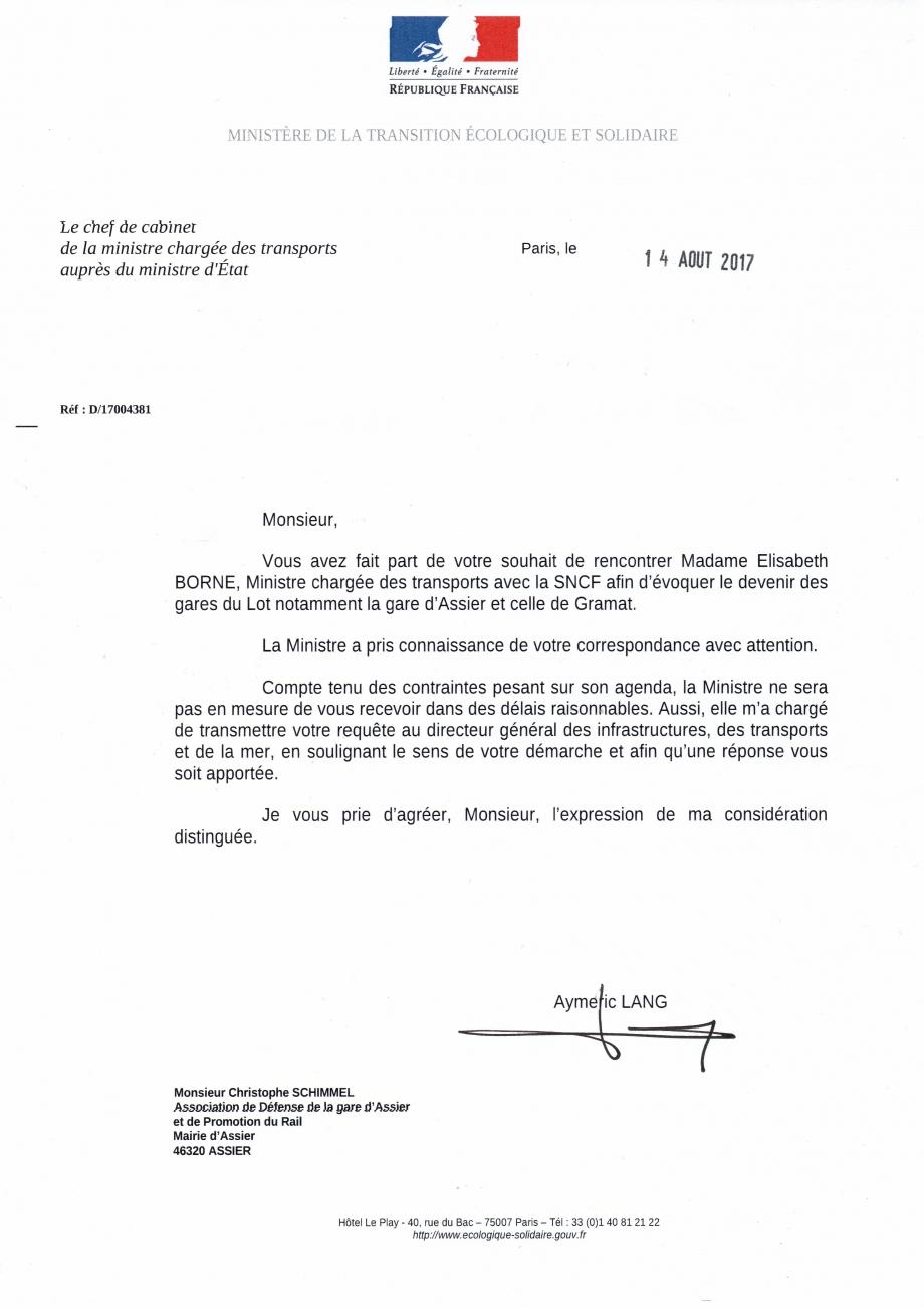 2017-08-14 Réponse Mme Borne.jpg