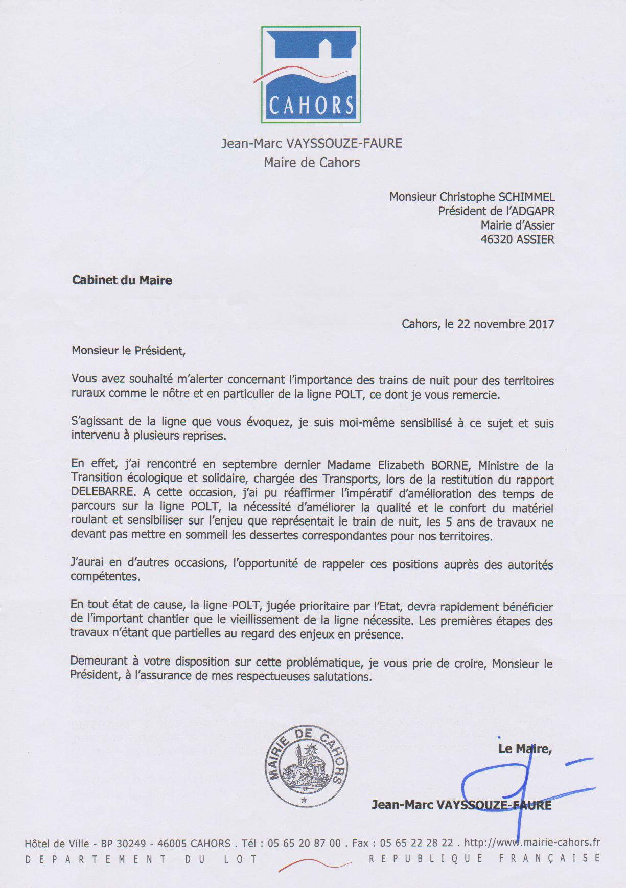2017-11-22 Réponse M. Vayssouze.jpg
