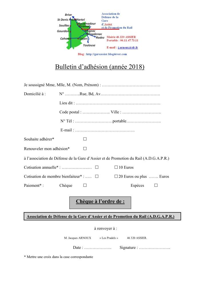 Bulletin d'adhésion 2018.jpg