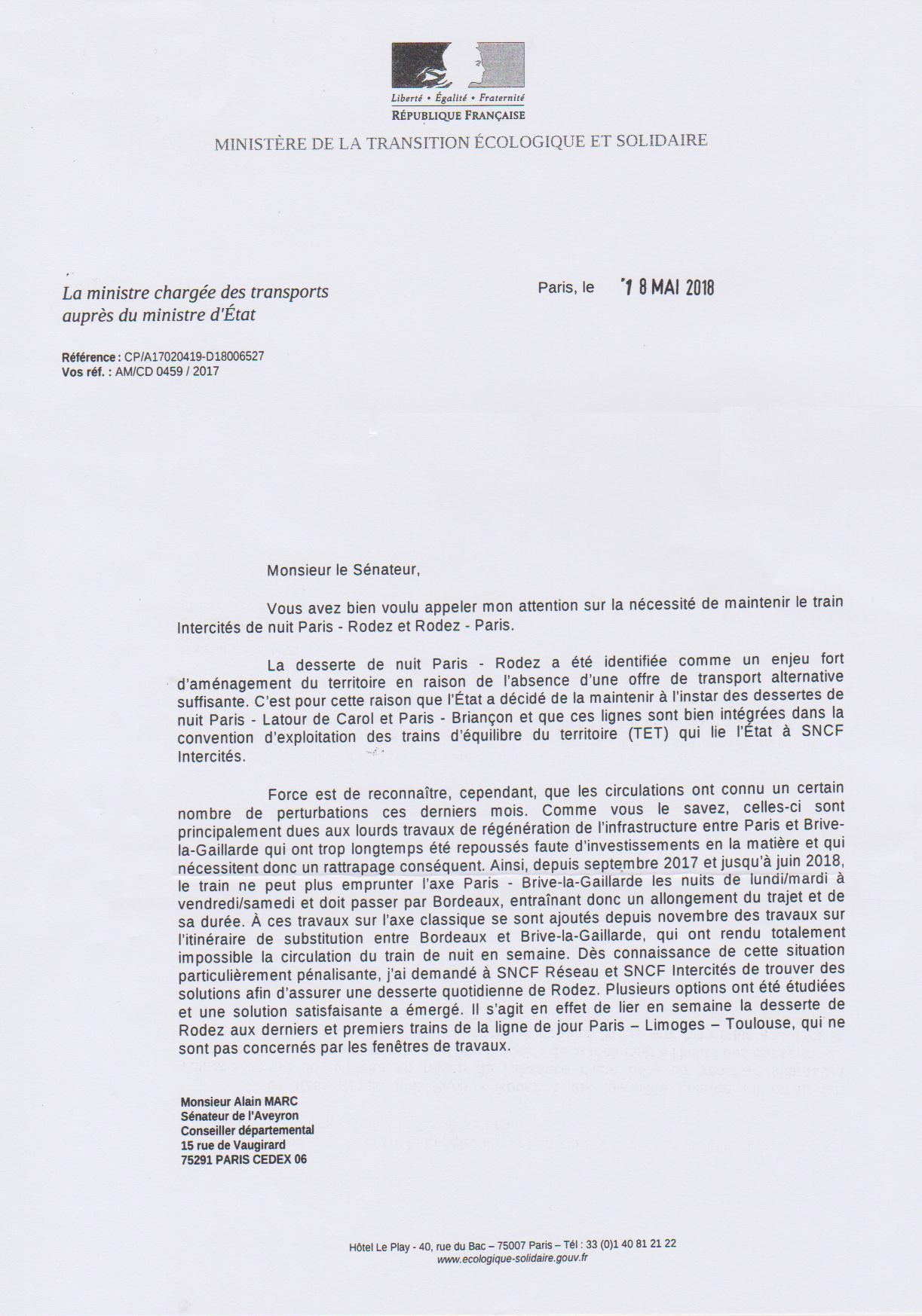 2018-05-18 Réponse Borne à Marc p1.jpg
