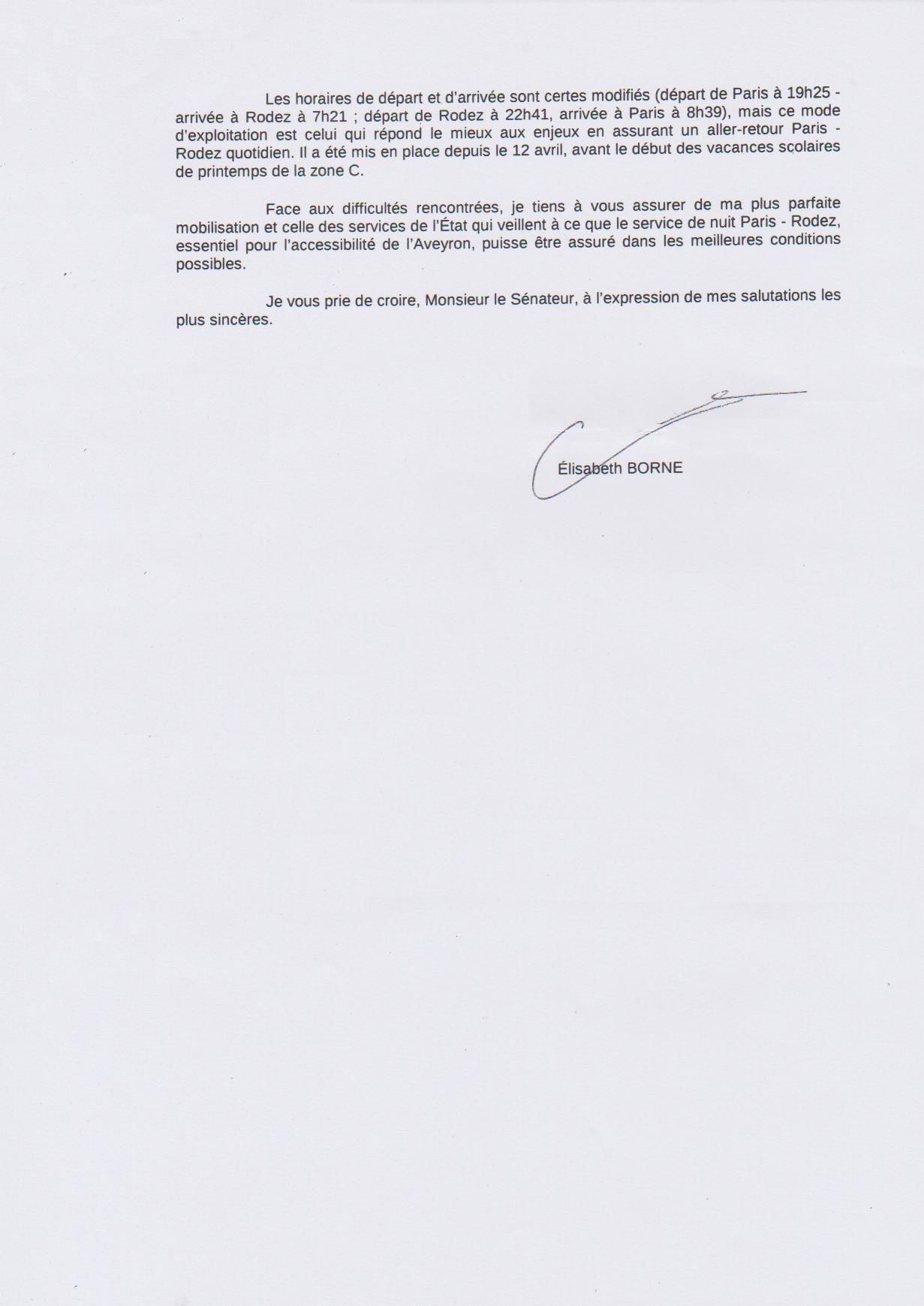 2018-05-18 Réponse Borne à Marc p2.jpg