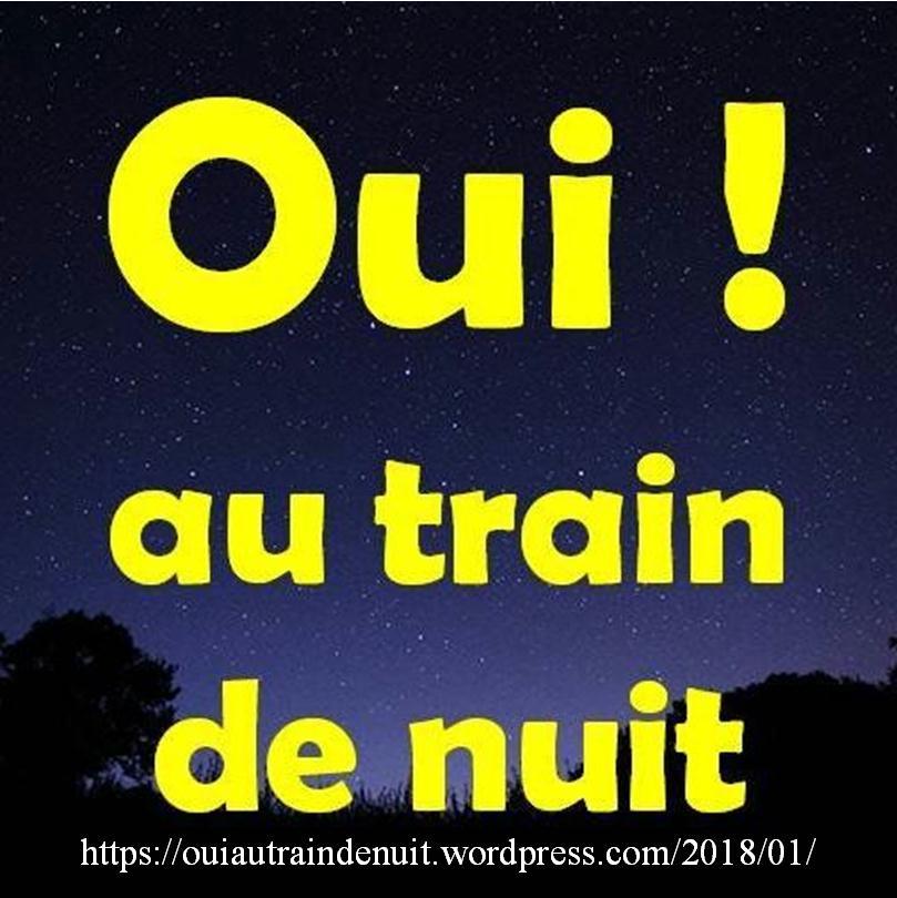 Logo Oui au train de nuit.jpg