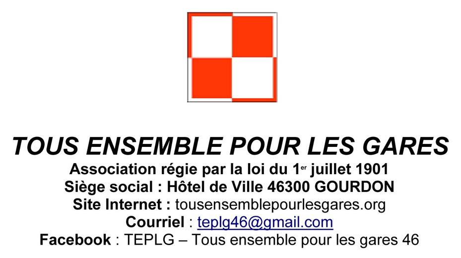 Logo TEPLG.jpg