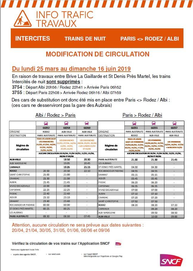 Horaires Train de nuit Rodez - Paris du 25 mars au 16 juin.jpg