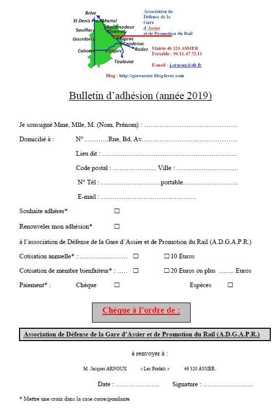 Bulletin d'adhésion.jpg