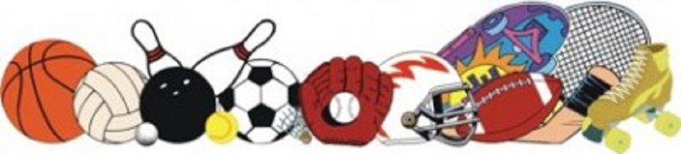 École des Sports de BIGNOUX (86)