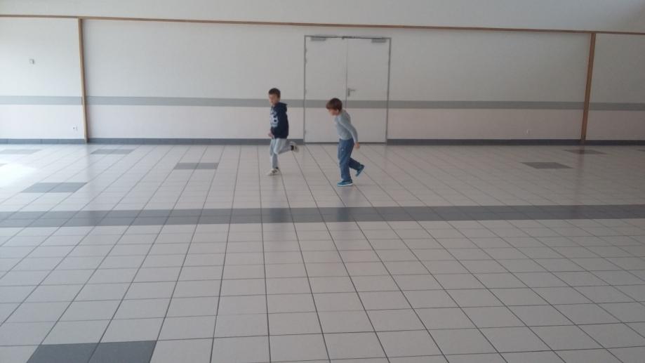 danse séance 3.jpg