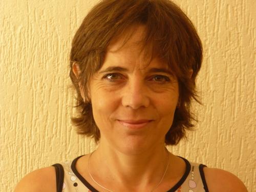 Temoignage-de-Catherine-FERRIER-conference-sur-l-evaluation-des-politiques-publiques-2-juillet-2013.jpg