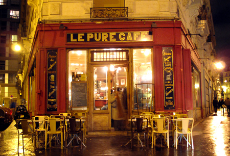 pure-cafe-bastille.jpg