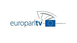 europarl-tv.jpg