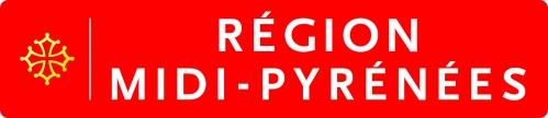 logo-quadri midi pyrenees 2013.jpg