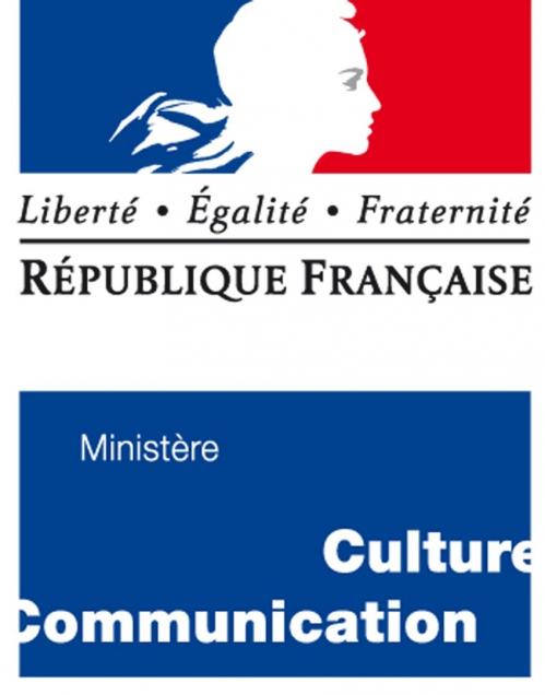 logo MCC hd.jpg