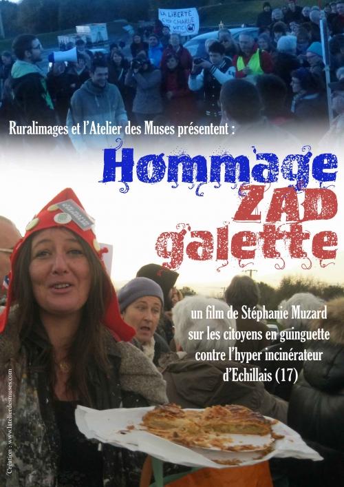 hommage-zad-galette-web.jpg