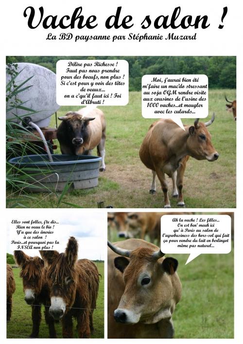 page-1-vache-de-salon-!.jpg