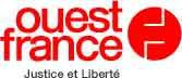 logo-ouest-france.jpg