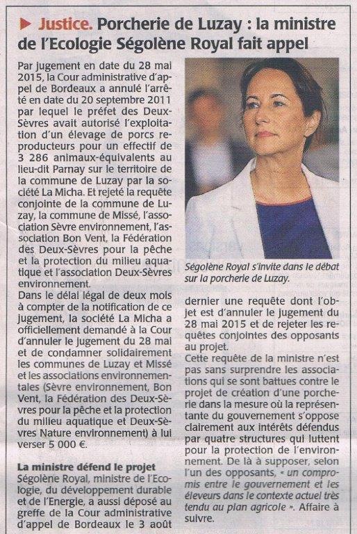 porcherie luzay - intervention segolene - CO 29 août 2015  (2).jpg