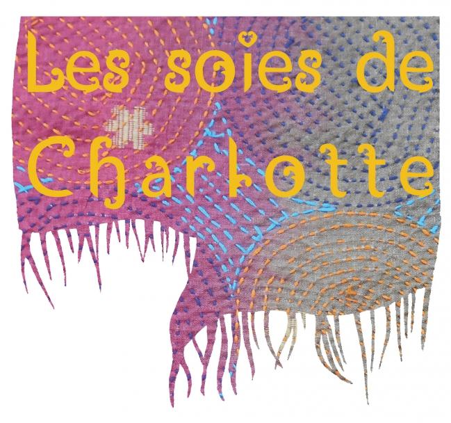 logo-pour-web.jpg