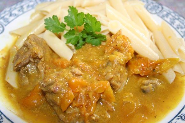 blanquette de veau tomates curry (1).jpg