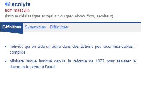 définition acolyte.JPG