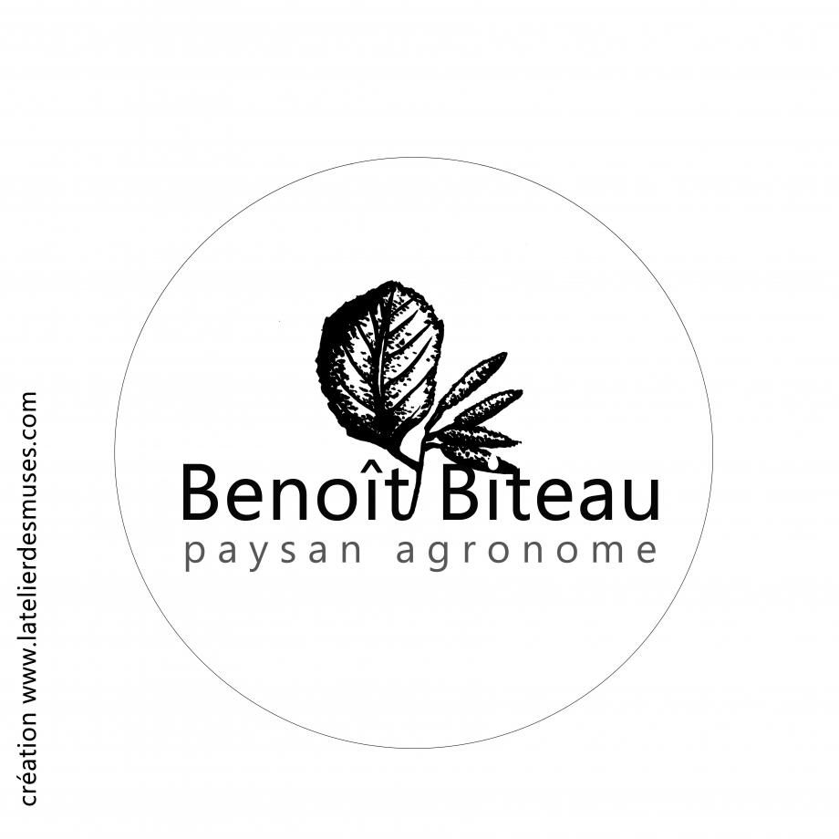 logo-typo-noir-et-blanc-version-web.jpg