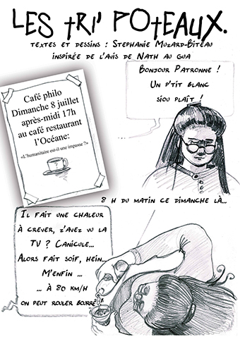 Les-tri'poteaux--page-1 web.jpg
