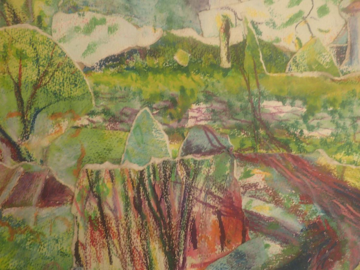 détail 2 paysage lot recomposé.JPG