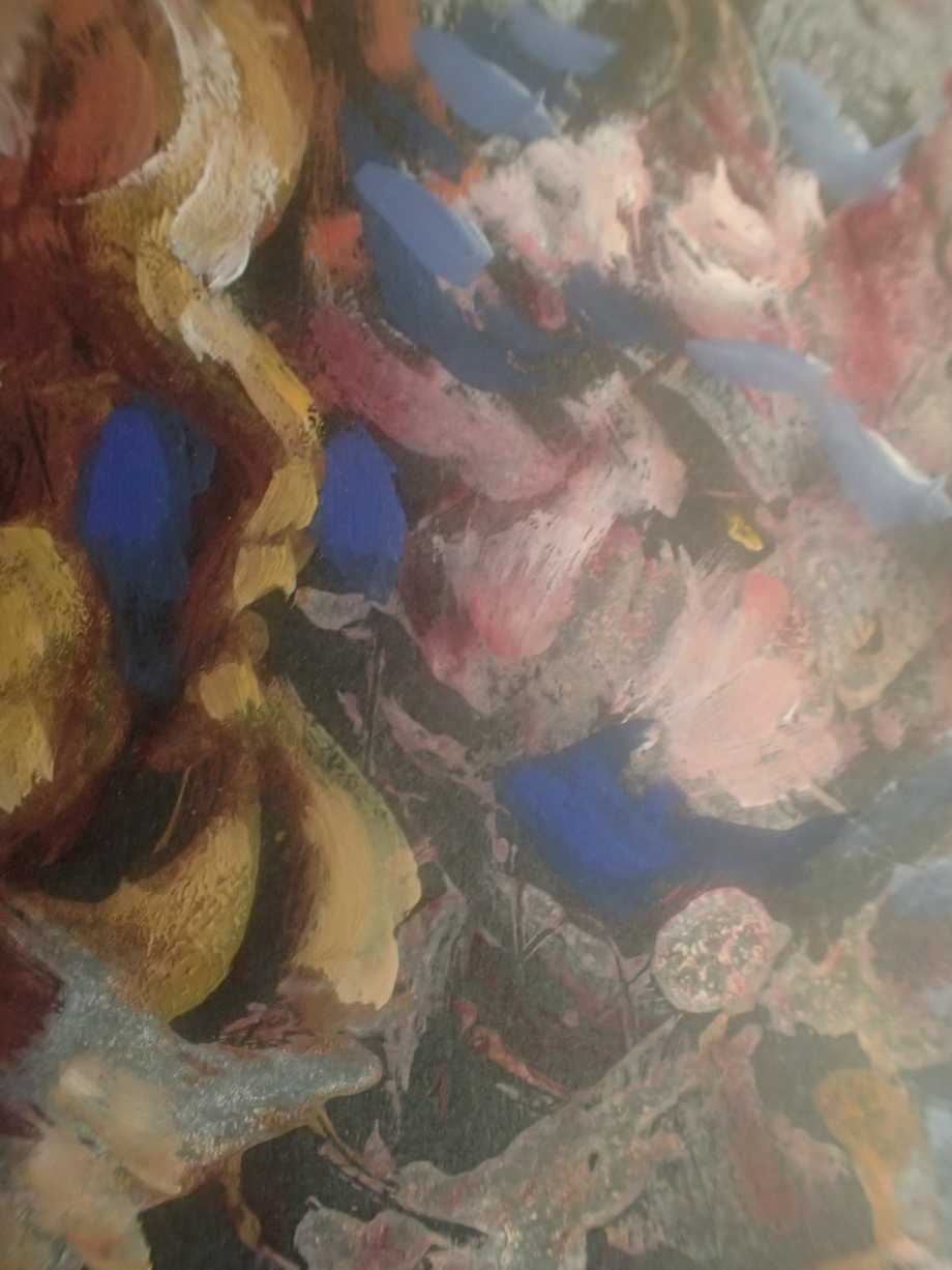 détail masque aux plumes (3).JPG