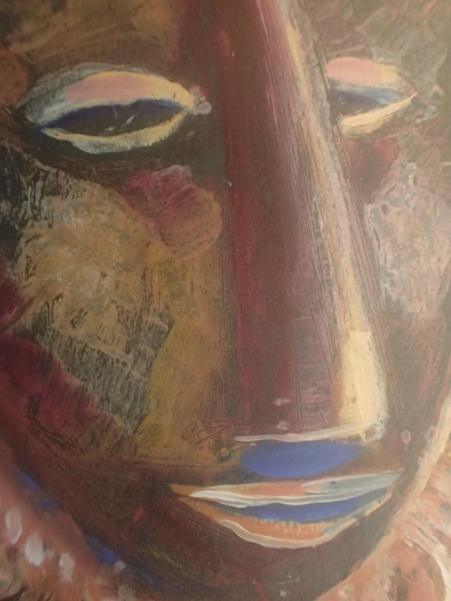 détail masque aux plumes (2).JPG
