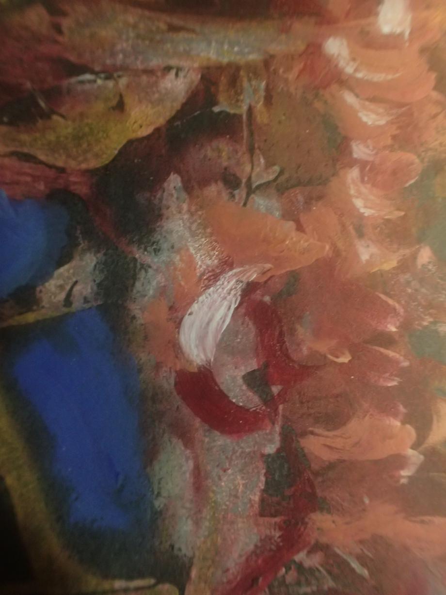 détail masque aux plumes (4).JPG