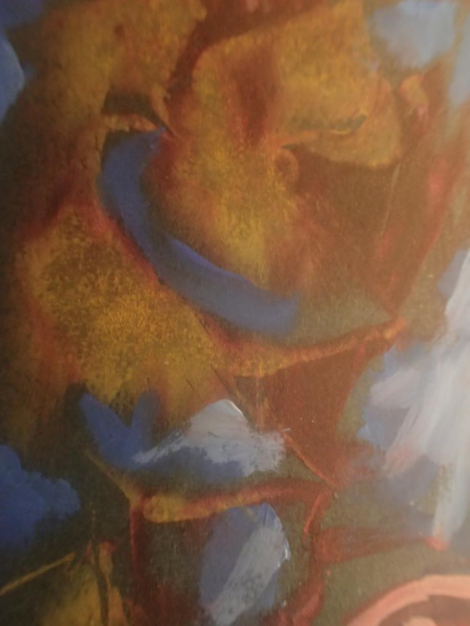 détail masque aux plumes (6).JPG