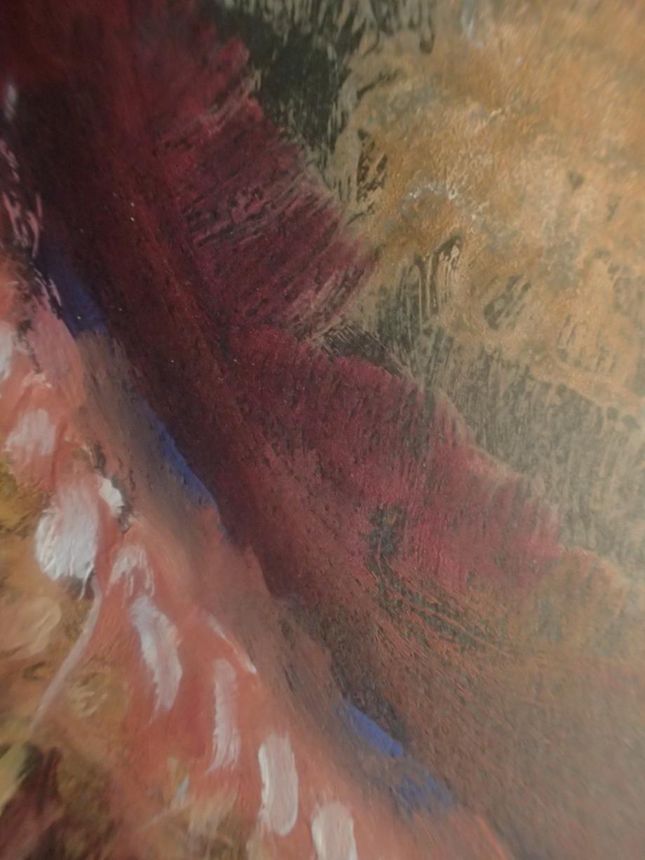 détail masque aux plumes (11).JPG