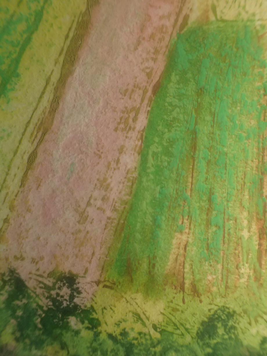 détail saut de la mounine vallée du lot (1).JPG